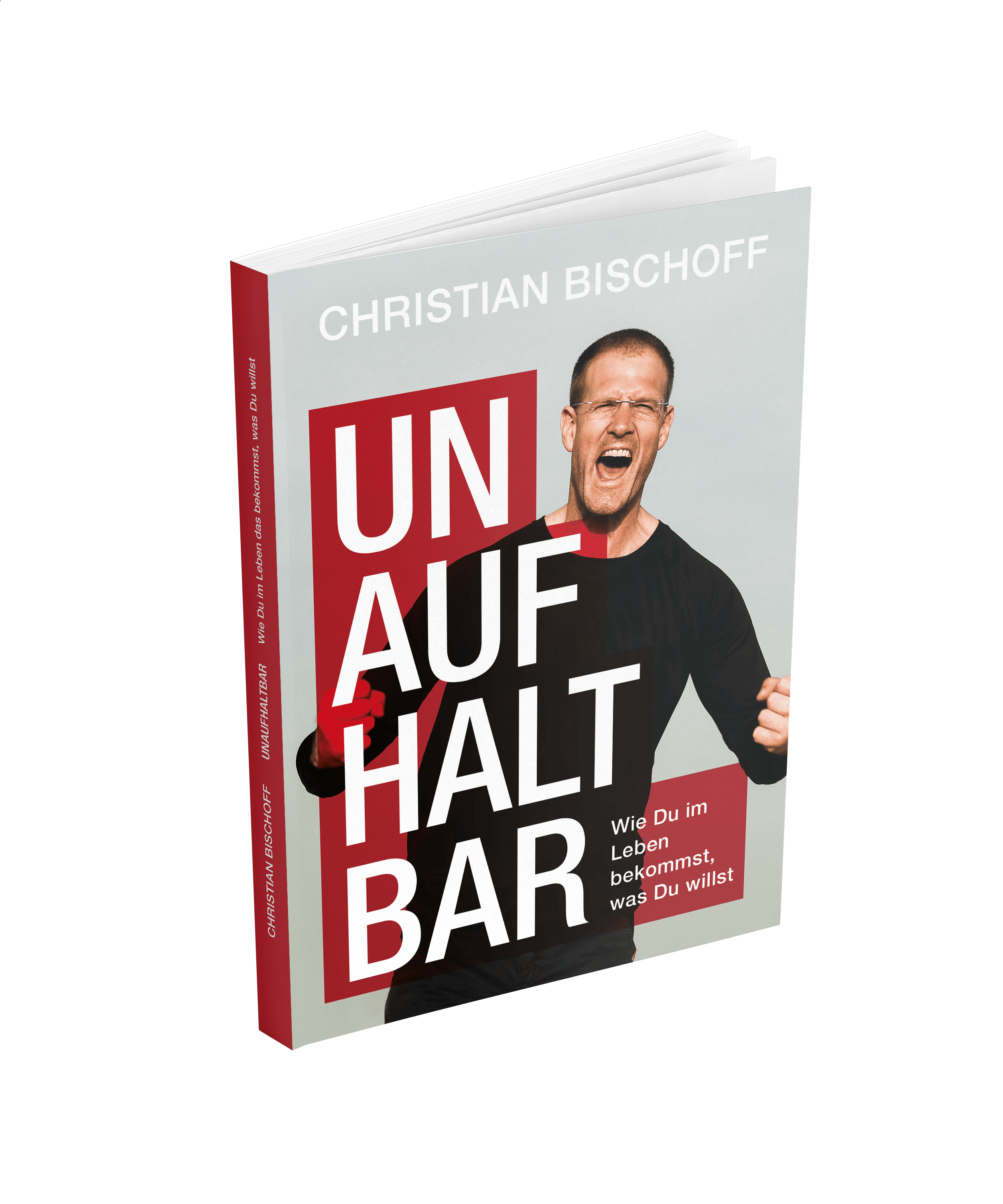2018.11.01-cb-unaufhaltbar-soft-cover-mock-up